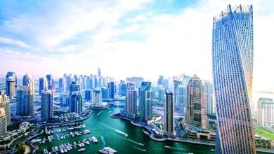 Photo of دبي تطلق مبادرة للمتقاعدين من مختلف أنحاء العالم