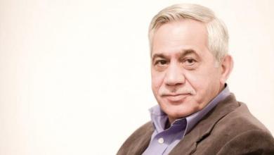 Photo of وزير الثقافة يشارك في تشييع الروائي فركوح
