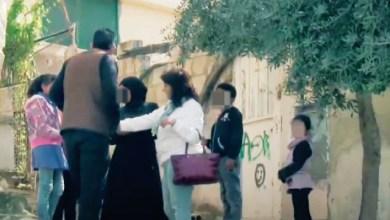 "Photo of أطفال أردنيون ""مخفيون"" بلا قيود ولادة (فيديو)"