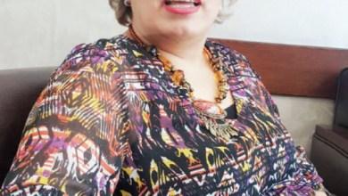Photo of شيمة التل: مشروع التوثيق لمدينة عمان يهدف لالتقاط قصص غير محكية