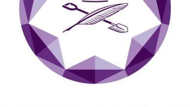 Photo of اتفاقية بين الجمعية العلمية الملكية والمجلس الأميركي لتأهيل فاحصي البرمجيات