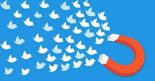 """يشعر بعض مستخدمي """"تويتر"""" بالحيرة من سبب عدم توفير """"تويتر"""" للميزة نفسها."""
