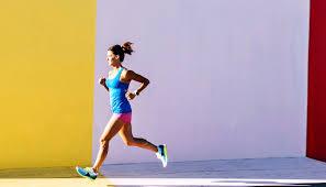Photo of ماذا يحدث للجسم عند ممارسة الجري يوميا؟