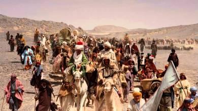 Photo of من قلب مكة.. كيف نقلت هوليود شعيرة الحج عبر السينما؟