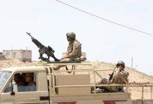 Photo of الجيش يحبط محاولة تسلل وتهريب مخدرات