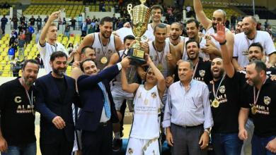 Photo of الأهلي يتراجع رسمياً عن قرار الانسحاب ويؤكد مشاركته بدوري السلة الممتاز