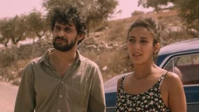 """Photo of """"بين الجنة والأرض"""".. رحلة تكشف قصص المنسيين في فلسطين (فيديو)"""