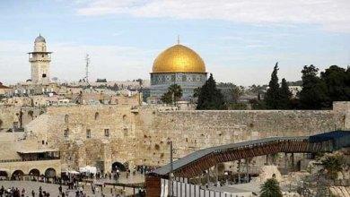 Photo of الأردن يستثمر الاتفاقيات في دعم المصالح الفلسطينية