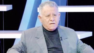 Photo of برازيلي ثان في معان.. الحسين ينتقد التحكيم ويتفاجأ بحجز مادي جديد