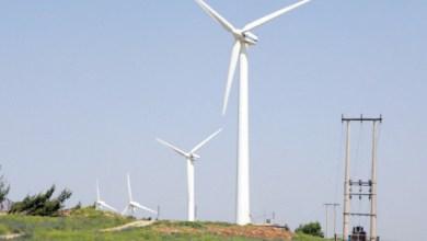 Photo of الطعاني: الأردن بوابة رئيسية للاستثمار في الطاقة المتجددة