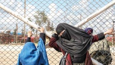 Photo of نهاية الأمل في الشرق الأوسط