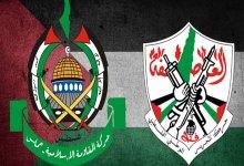 Photo of بعد مرسوم الانتخابات… هل تنتهي حقبة الانقسام الفلسطيني؟