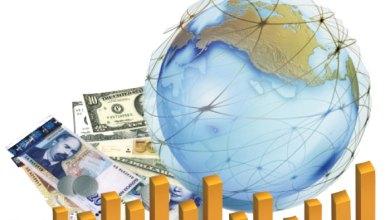 Photo of قراءات في تعافي الاقتصاد العالمي