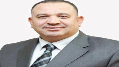 Photo of تحويل مكتب البنك الإسلامي المدينة الرياضية إلى فرع