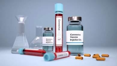 Photo of منظمة الصحة العالمية: تطعيم لقاح كورونا لن يكون متاحا قبل منتصف 2021