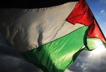 Photo of المنح العربية لميزانية فلسطين تتراجع 85 بالمئة خلال 2020