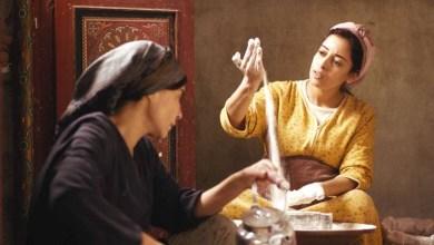 "Photo of ""آدم"" المغربي يفتتح الدورة 10 لـ""مالمو للسينما العربية"""