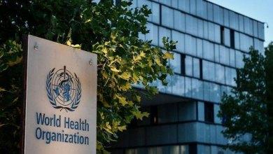 """Photo of """"الصحة العالمية"""" ترصد السلالة الجديدة لكورونا في 8 دول أوروبية"""