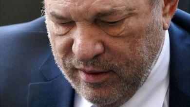Photo of هارفي واينستين يواجه 6 تهم جديدة بالاعتداء الجنسي