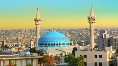 Photo of طقس الجمعة ربيعي معتدل