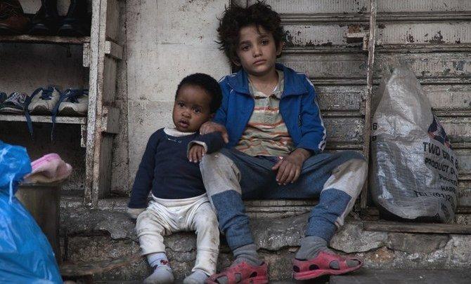 """Photo of """"صنع في لبنان""""..مجموعة خاصة من الأفلام على نتفلكس"""