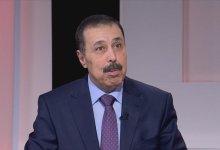 Photo of النعيمي: لن نتهاون بتطبيق البروتوكول الصحي مع عودة المدارس
