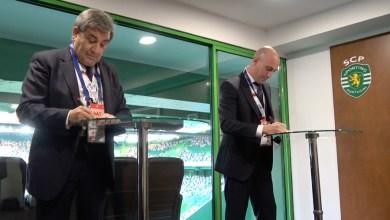 Photo of ترشيح مشترك من إسبانيا والبرتغال لتنظيم مونديال 2030