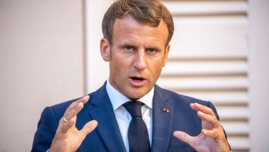 Photo of اليمين المُتطرف أقرب إلى رئاسة فرنسا من أي وقت مضى