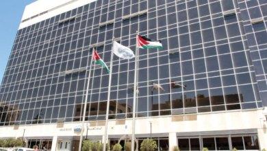 Photo of البنك العربي وصندوق الأمان لمستقبل الأيتام يجددان اتفاقية التعاون بينهما