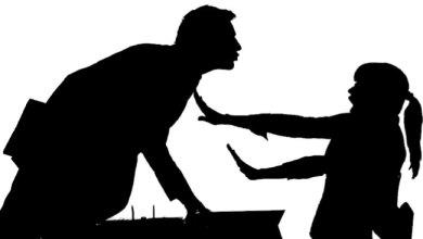 Photo of انتهاكات عمالية جسيمة بمؤسسات صغيرة.. والرقابة الرسمية في سبات عميق