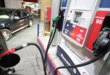 Photo of الحكومة: أسعار البنزين والكاز والديزل ارتفعت عالمياً