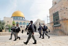 """Photo of القدس الشرقية والانتخابات الفلسطينية..""""أساسية"""" و""""مٌعقّدة"""""""