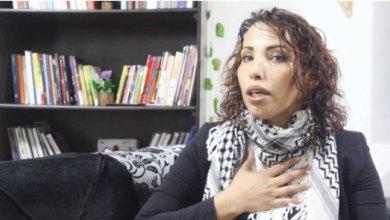 "Photo of أسيرة سابقة تحلم بـ""التوجيهي"".. تعيقها مدد زمنية مفروضة بـ""القانون"" (فيديو)"