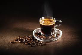 القهوة ليست مضرة