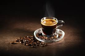 Photo of تبديد الأسطورة الرئيسية عن مضار القهوة