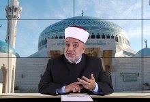 Photo of وزير الأوقاف يدعو أهل الخير بالمبادرة في تقديم الدعم لصندوق الزكاة