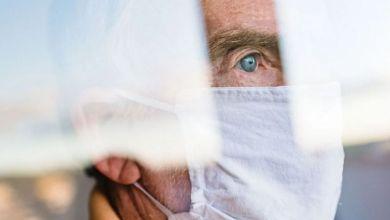 Photo of لماذا يصعب تطعيم كبار السن بلقاح يقي من الإصابة بكوفيد-19؟