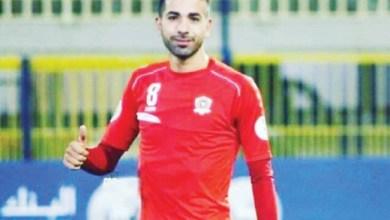 Photo of الجزيرة يبدي ملاحظاته على التحكيم ويفتقد 4 لاعبين