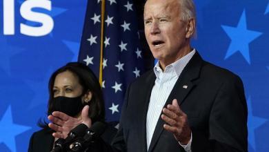Photo of الانتخابات الأميركية: ماذا سيحدث حتى يوم تنصيب الرئيس؟