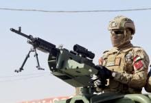 Photo of المنطقة العسكرية الشمالية تحبط محاولة تسلل
