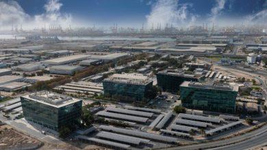 Photo of دبي تقلص الانفاق في 2021 بعد انكماش اقتصادها