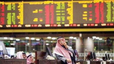 Photo of لا تسوية للمنحنى: الدول العربية مثقلة بالديون
