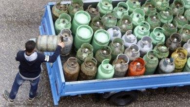 Photo of 80 % من الأردنيين يفضلون التكنولوجيا وسيلة لطلب خدمة الغاز المنزلي