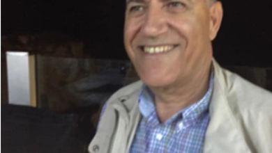 Photo of وفاة طبيب بكورونا ترفع عدد الوفيات لـ11 طبيبا