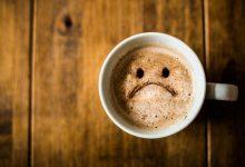 الكافيين قد يجعلك تشعر بالنشاط والحيوية، لكن تناول نسبة مرتفعة من هذا المنشط قد يعود عليك بالتعب والإهاق.