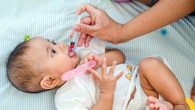 "Photo of نتائج مفاجئة.. ""تطعيم الطفولة"" قد يحمي من كورونا"