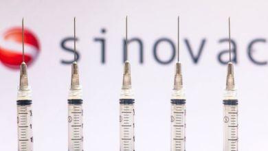 Photo of لقاح كورونا: ماذا نعرف عن اللقاحات الصينية؟