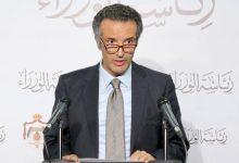 "Photo of الفايز يوضح لـ""الغد"" تفاصيل كتاب التعيينات المتداول"