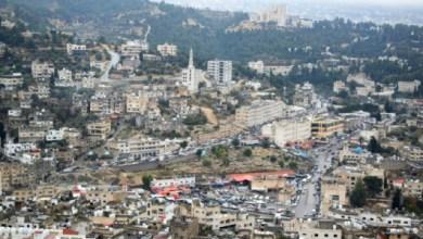 """Photo of """"مياه محافظة عجلون"""" تستقبل المواطنين المراجعين"""