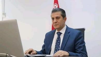 Photo of توقيف مسؤولين كبار في تونس على خلفية قضية توريد نفايات من إيطاليا
